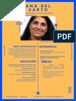 Ana Del Sarto.pdf