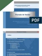 Trabalho_Previsão_de_Vendas_-_GCDL_20110107