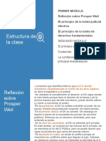 (Lec. 4) Pp. Tutela y Servicialidad..pdf