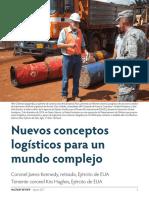 Kennedy-Nuevos-conceptos-logísticos