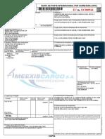 ACEITE DE PALMA RBD.pdf