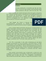 História de Três de Maio_247K.pdf