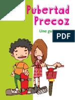 Guía de Pubertad Precoz.pdf