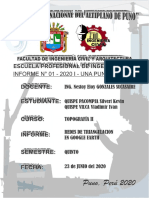 01.- QUISPE PACOMPIA SILVERT KEVIN 181117 - INFORME 01 - TOP II