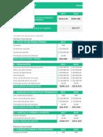 calculo-del-capital-de-trabajo-working-capital.xlsx