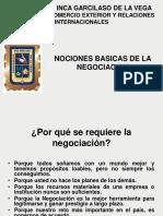 Básicas.pdf