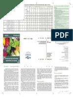 Tabela Nutricional de Hortaliças.pdf