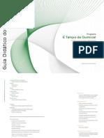 guiaDidatico.pdf