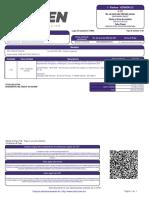 A-397.pdf