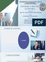 Informe Corto.pptx