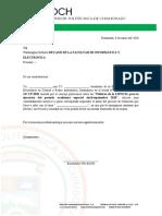 Modelo_Oficio_Suspensión_Plazo_Titulación