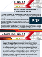 Opciones proyectos de grado.pptx