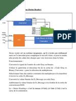 Mission1.pdf