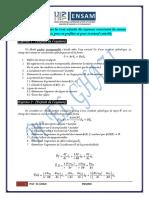 extrait exam