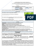 GUIA NAT Nº 4 REFUERZO DE ECOSISTEMA E INTERACCIONES (1) (1)