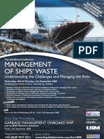 (waste management)ex20080401.136184_47f248fb9a