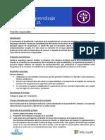 Actividad_Aprendizaje_Transito_Responsable