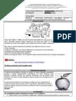 Guia# 5  ARTISTICA 3°.pdf