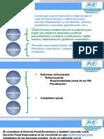 4.1 Compliance Penal C.P. Alberto Méndez