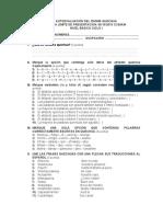 Autoevaluación RIMASHUN KICHWAPI.docx