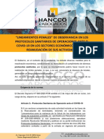 PLAN ANTICOVID 19 - HANCCO ABOGADOS.pdf