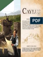 Caylus_1303_ESP
