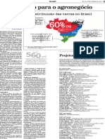 BDF_05_554_071013-1.pdf
