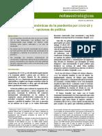 NE_coronavirus_implicaciones económicas _010422020.pdf