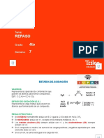 Q-4to-Repaso 1,2,3 (PPT) (1).pptx