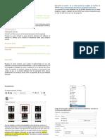 SegmentacionSlicer.docx