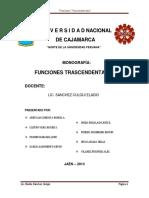 (monografia) FUNCIONES TRASCENDENTALES.pdf
