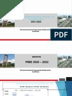 2.- Programación Multianual de Inversiones 2021-2023.-convertido.pptx