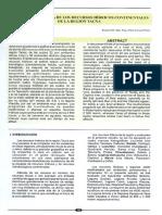 237-Texto del artículo-430-1-10-20190422