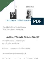 Aborgagem_Cl_ssica_da_Administra__o