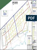 propuesta vial .pdf