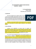 UNIDAD 1 - PUNTO A.pdf