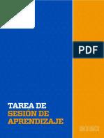 20200712230741.pdf