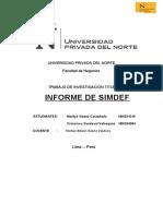 INFORME SIMDEF TERMINADO.docx