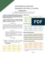 Informe3_RegulaciónconZener_GuerreroJonathan