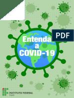 CARTILHA COVID19 - Publicação