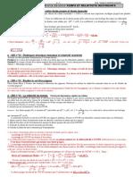 TSP1SP2Ch8T7-exos_p220n11-12-13-14_