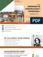 SESION N° 01.pdf