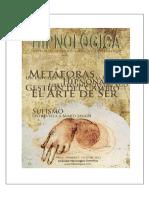 Hipnologica-5.pdf