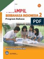 SMA-MA Kelas 11 - Terampil Berbahasa Indonesia