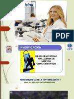 Presentación - Unidad II - 14.07.2020