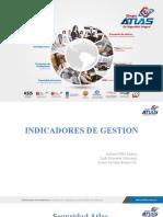 PLANTILLA Presentaciones Grupo MAYO 2016.pptx