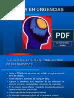 cefaleas urgencias.pdf