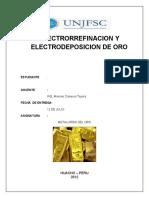 trabajo de electrometalurgia.docx