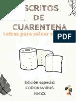 ESCRITOS DE CUARENTENA.pdf
