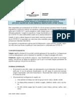 limpieza_y_desinfeccion_de_areas_donde_estuvieron_personas_sospechosas_o_confirmadas_por_covid19.docx
